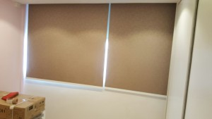 Marine Terrace Breeze - Roller Blinds (5)