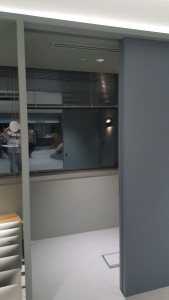 Office @ China Square Central - Aluminium Blinds (13)