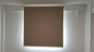 Whampoa West HDB - Design Roller Blinds (2)