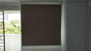 Whampoa West HDB - Design Roller Blinds (4)