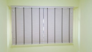 Yishun Angsana Breeze - Timber Venetian Blinds (1)