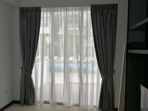 eCO @ Bedok - Day and Night Curtains (2)