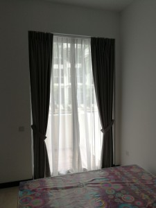 eCO @ Bedok - Day and Night Curtains (4)