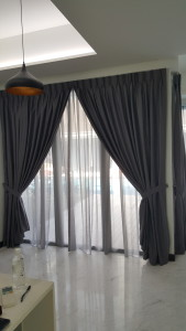 euHabitat - Day & Night Curtains (1)