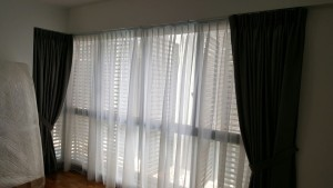 euHabitat - Day & Night Curtains (10)