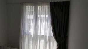 euHabitat - Day & Night Curtains (9)