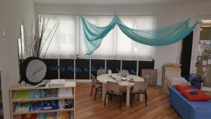 perforated roller blinds @ e-bridge preschool (15)