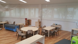 perforated roller blinds @ e-bridge preschool (19)