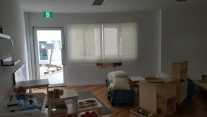 perforated roller blinds @ e-bridge preschool (2)