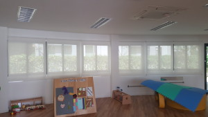 perforated roller blinds @ e-bridge preschool (22)