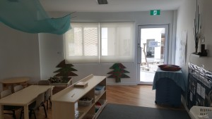 perforated roller blinds @ e-bridge preschool (5)