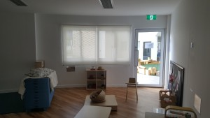 perforated roller blinds @ e-bridge preschool (7)