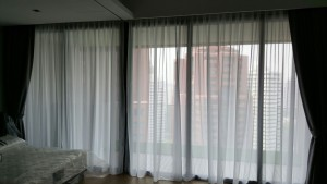 OUE Twin Peak Day and night Curtains (3)