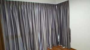 Q-Bay - Shimmer Night Curtains (2)
