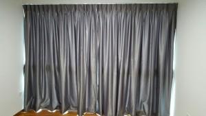 Q-Bay - Shimmer Night Curtains (3)