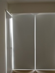 Blackout Roller Blinds in Bedrooms (4)