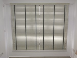 PVC Venetian blinds - Room 3 @ Tampines Green Ridges (4)