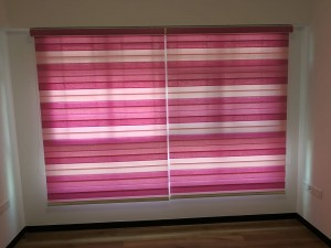 Rainbow Blinds (1)