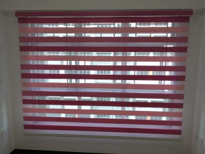Rainbow Blinds (2)