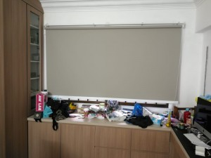 Nikki Roller blinds (8)