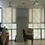 office blinds | blinds for mosque | roller blinds | singapore mtm curtains