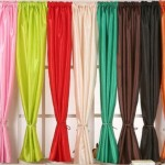 colourful curtains | sample curtains | custom made | singapore mtm curtains | curtains