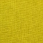 curtain materials| linen | linen yellow| Singapore MTM Curtains| MTM Curtains | Curtains