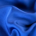 curtain materials| silk | siky blue| Singapore MTM Curtains| MTM Curtains | Curtains