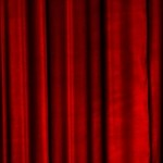 curtain materials| velvet | velvety red| Singapore MTM Curtains| MTM Curtains | Curtains