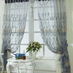 curtains | curtain | emboidery curtains | singapore MTM curtains | mtm curtains