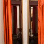 curtains | office curtains | company curtains | custom made curtains| singpaore mtm curtains