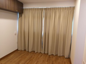Day curtains and Dim out curtains (4)