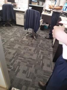 Office Carpet (New) (1)