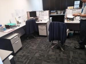 Office Carpet (New) (2)