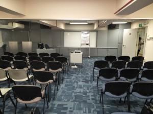 Office Carpet (New) (4)