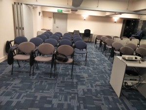 Office Carpet (New) (6)